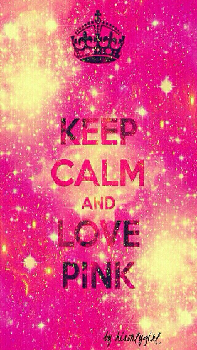 Keep Calm Whatever Wallpaper Androidwallpaper Iphonewallpaper Wallpaper Galaxy Sparkle Keep Calm Wallpaper Iphone Wallpaper Keep Calm Wallpaper Quotes