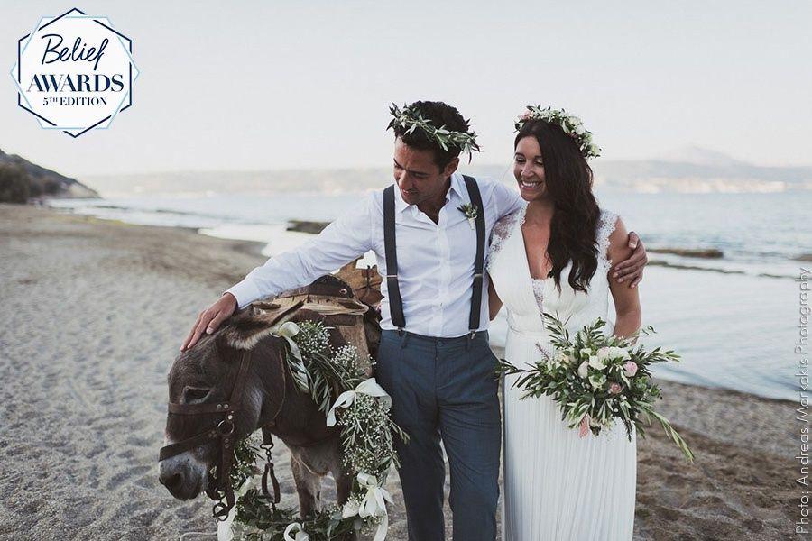 13 casamentos inesquecíveis pela Belief | Mariée: Inspiração para Noivas e Casamentos