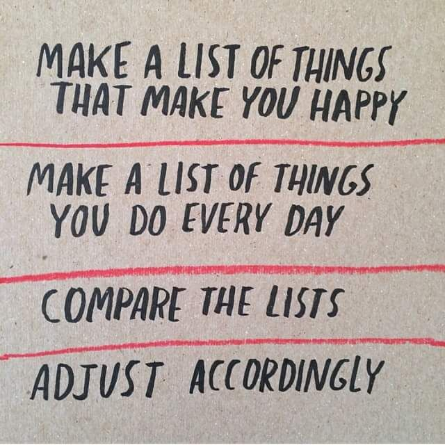 Compare The Two Lists And Adjust Accordingly Words Inspirational Quotes Inspirational Words