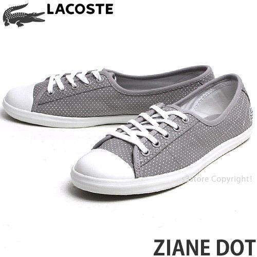 lacoste shoes store near me nyc doe open