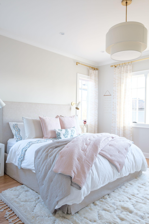 Cloud Cotton Quilt Parachute Relaxing Bedroom Bedroom Decor Aesthetic Bedroom