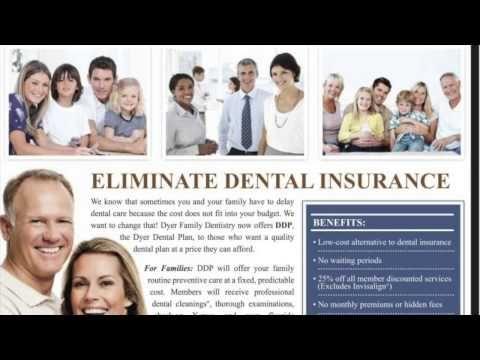 Ddp In Office Membership Plan General And Cosmetic Dentist In