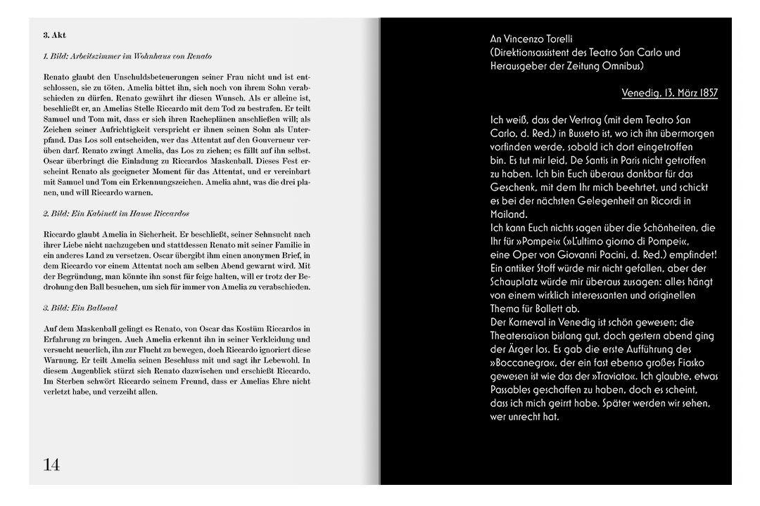 klontur bb superpaper 81 82 village voice 2 design pinterest bureaus editorial layout and brochures ideas to draw