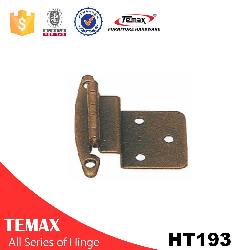 Ht193 Temax Hinge Conceal Hinge Door Hinge Vendor Of Hefele
