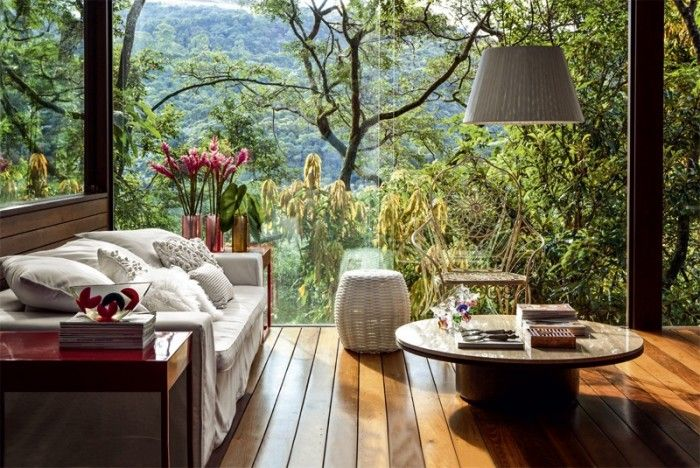 Beautiful Terrace With Beautiful Views   Http://www.creativeideasblog.com/ Decor Ideas/beautiful Terrace With Beautiful Views.html