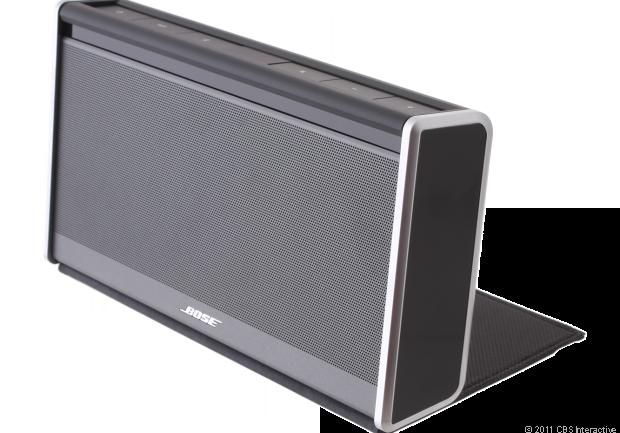 Bose Soundlink Mobile Speaker Review Bose Soundlink Mobile Speaker Mobile Speaker Speaker Bose Bluetooth Speaker