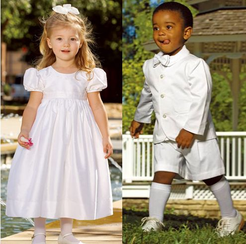 Strasburg Children Flower Girl Dresses Girls Dresses And Weddings