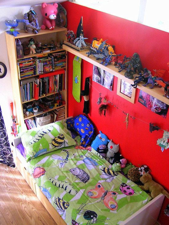 Ugly Doll Design Pictures Remodel Decor And Ideas