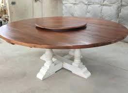 84 inch round dining table lazy susan image result for 84 inch round dining table home decorating in