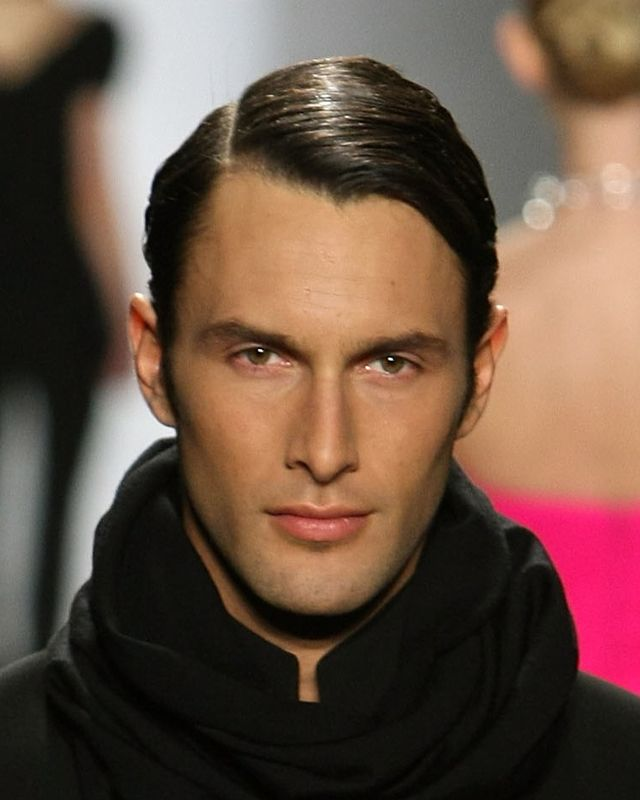 Admirable Gallery Of Classic Gelled Hairstyles For Men Haircuts For Men Schematic Wiring Diagrams Phreekkolirunnerswayorg