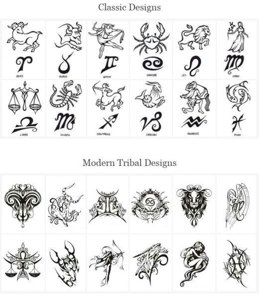 Pin By Alyssa On Horoskop Pinterest Tattoo Tatoo And Zodiac