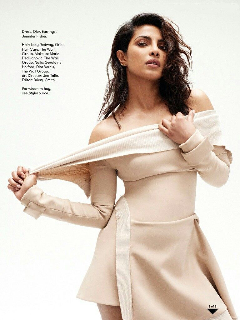 fucked-priyanka-chopra-by-her-legs-free-naked-pictures-of-polish-men