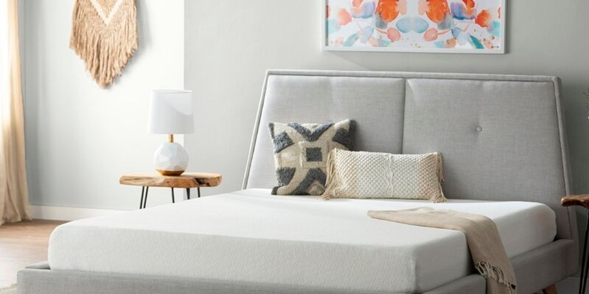President S Day 2020 Mattress Sales You Won T Want To Sleep On In 2020 Classic Home Decor Mattress Sales Home Decor