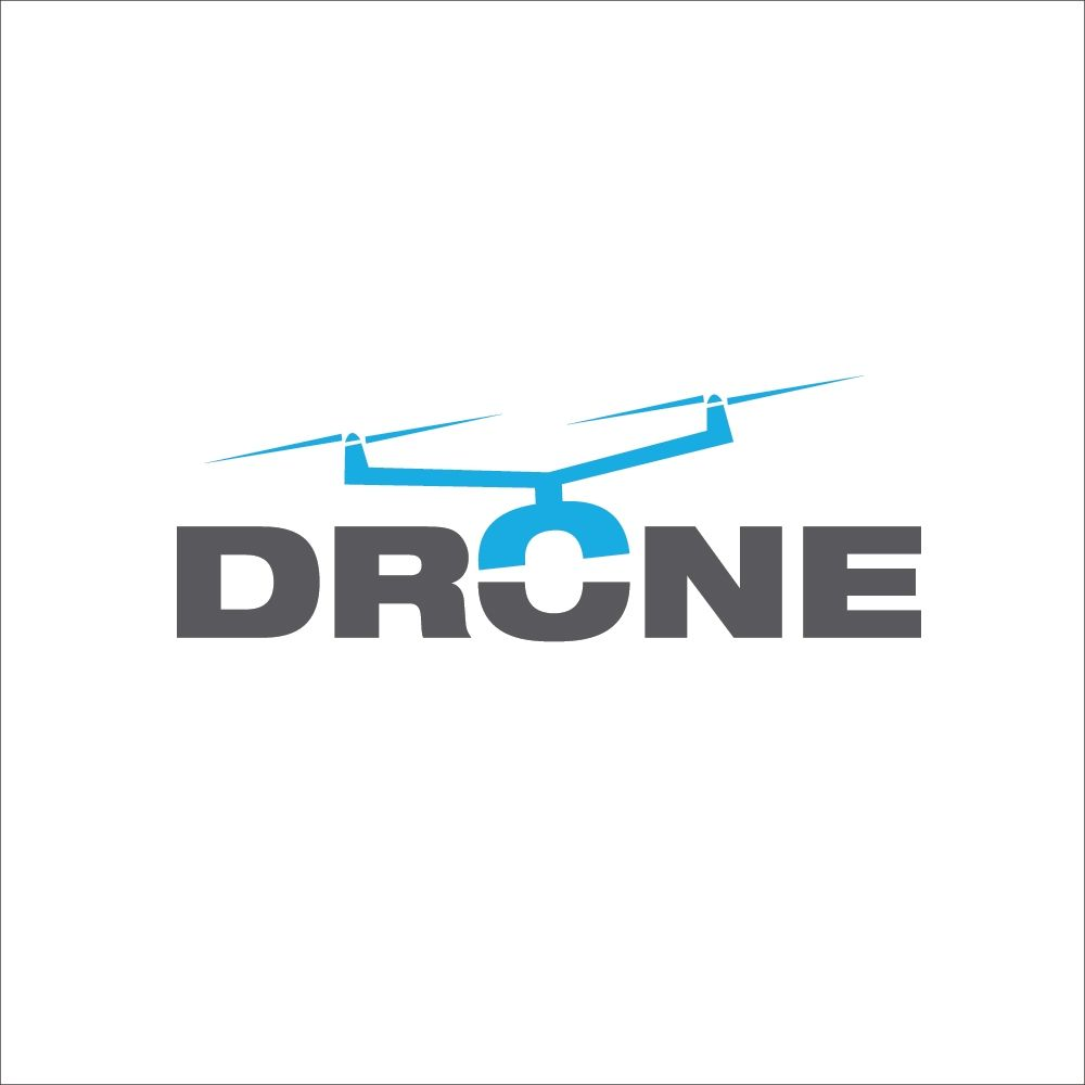 drone photography logo ideas with 419538521529235403 on Multikopter additionally Logo For Photography  pany furthermore 124152 besides 805 Million Names Zlatan Ibrahimovic in addition Drone 31.