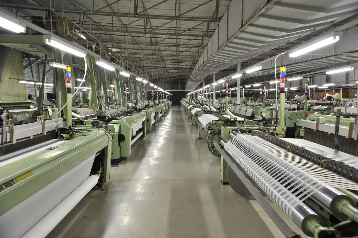 weaving-machine.jpg (1405×935)