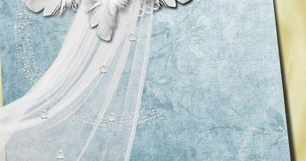 Wedding Scrapbook & Wedding #Photo #Albums
