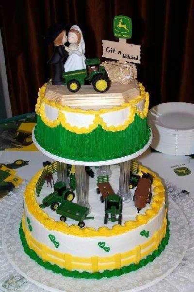 Lil boys birthday cake minus the wedding topper | Ideas for LB\'s ...