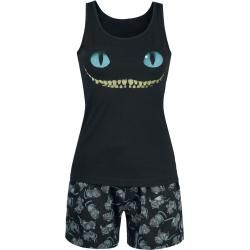 Photo of Alice in Wonderland Cheshire Cat – Pajamas