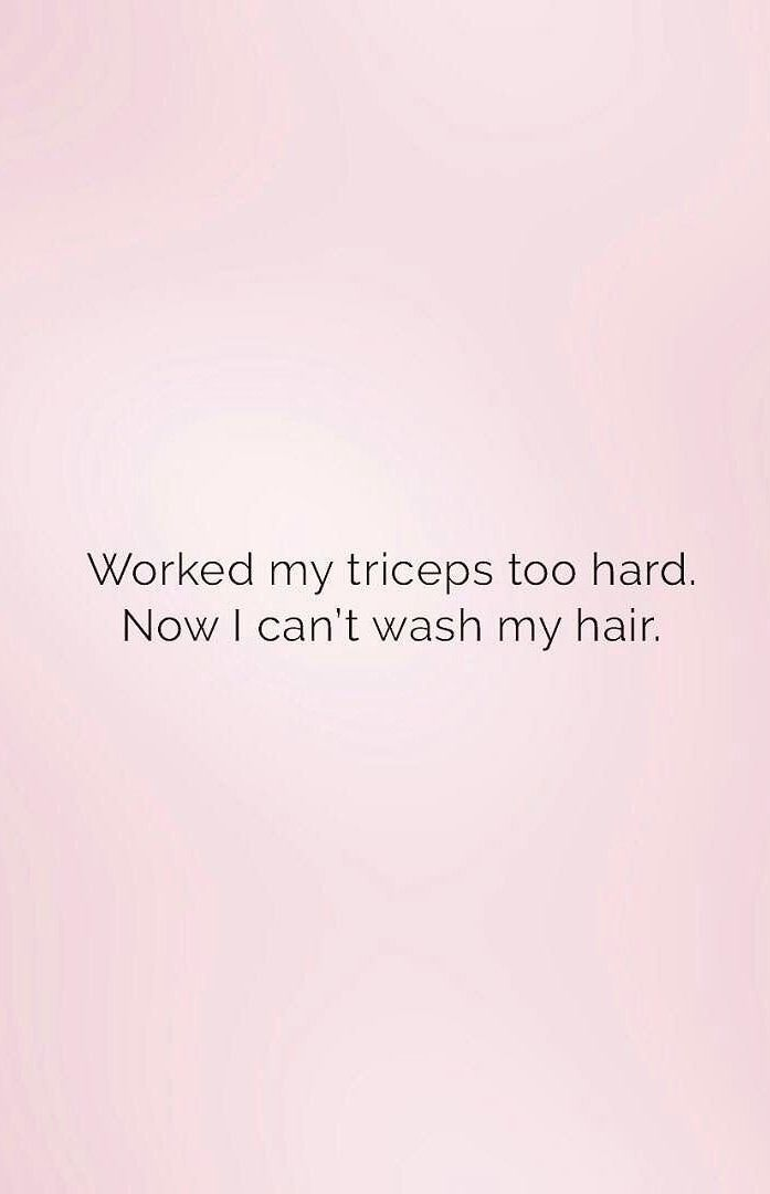 Funny Fitness Quotes Memes Workout Quotes Funny Workout Humor Fitness Quotes