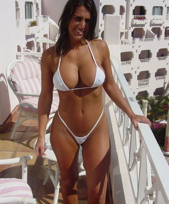 belfair milf women Favorite this post mar 14 looking for all types of women - m4w 25 favorite this post mar 14 hot stud needs a milf - m4w 27 (belfair) pic.