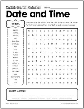 dating word search puzzle If you enjoy solving this valentine's day word search puzzle and want to refer it to your pals dating ideas animated valentine wishes.