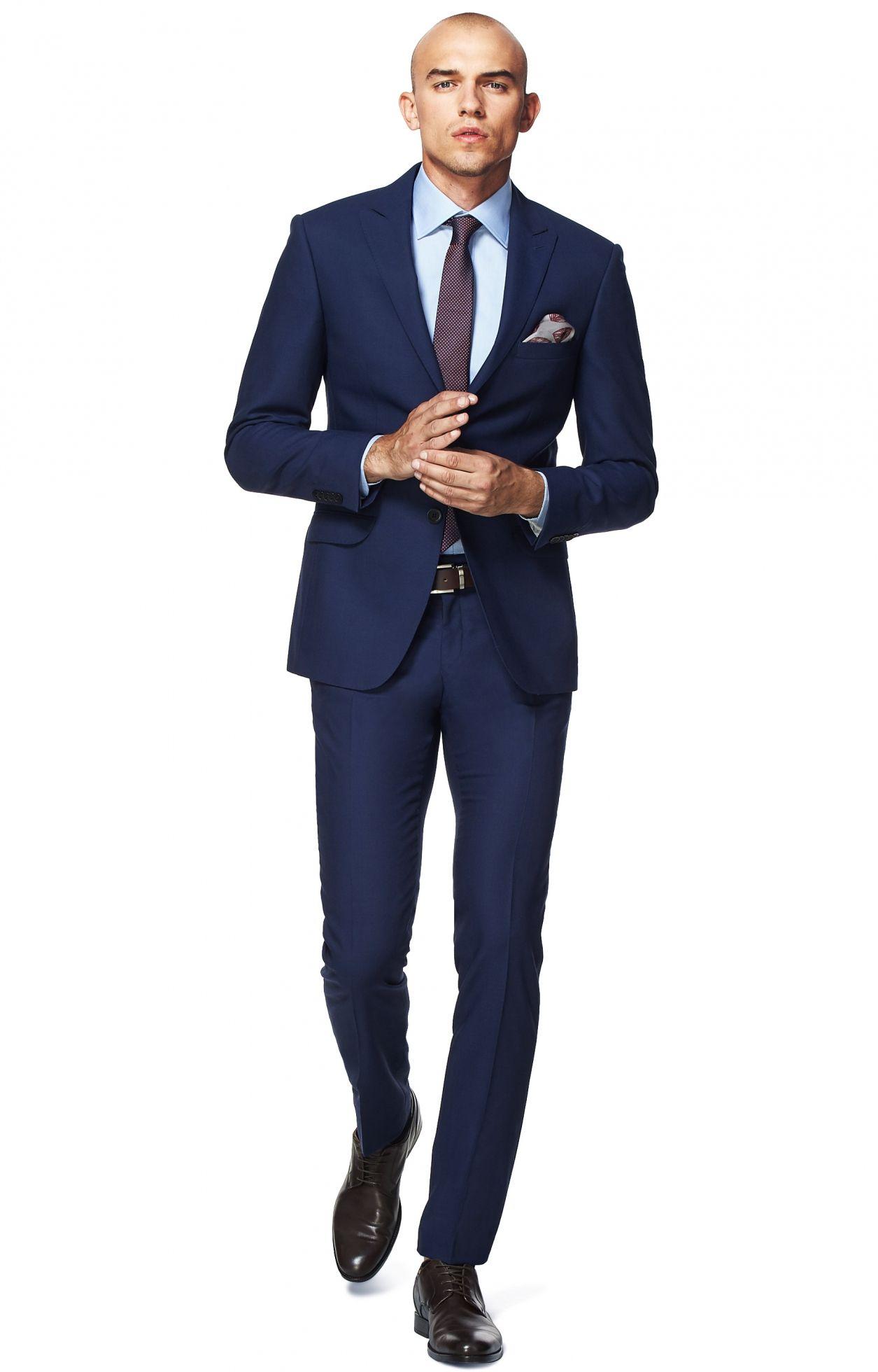 Garnitur Philo 999 90 Zl 70991 Mens Formal Wear Formal Wear How To Wear