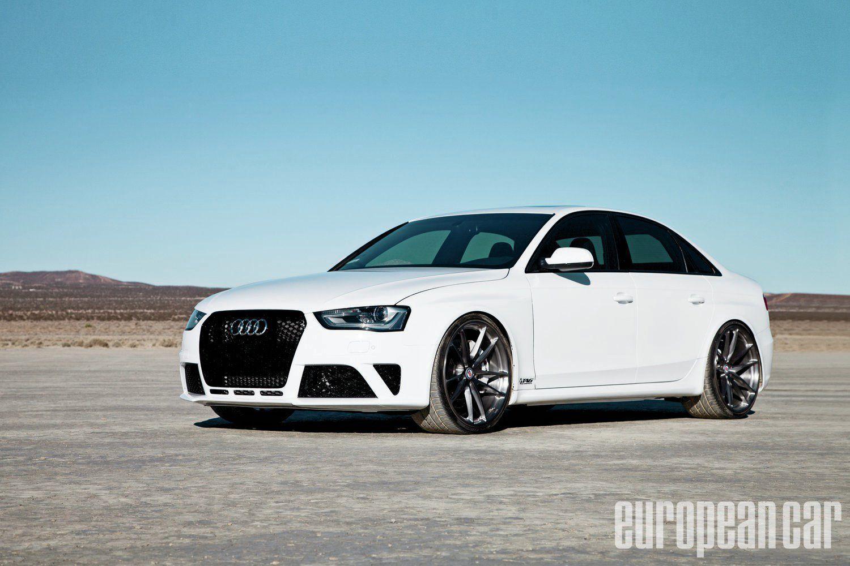 Audi s4 dream car garage pinterest audi s4 audi and audi a6 quattro