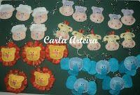 Moldes Para Artesanato em Tecido: CHAVEIROS BICHINHOS FELTRO