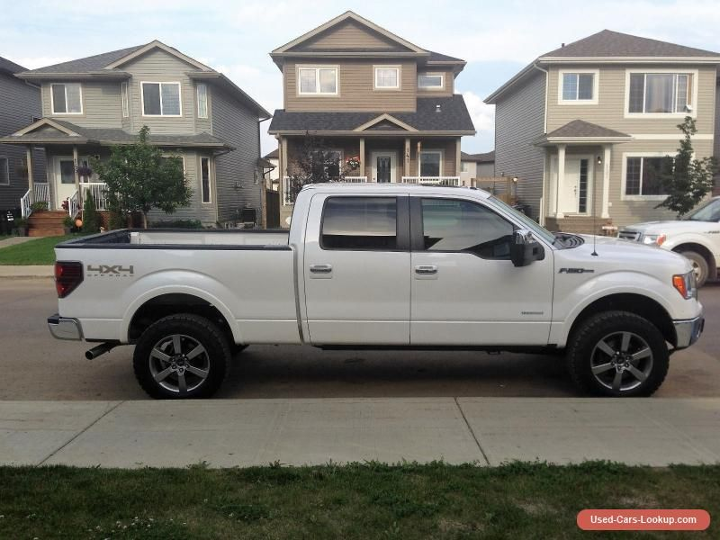 Ford F 150 Lariat Ford F150 Forsale Canada Cars For Sale Motorcycles For Sale Sale