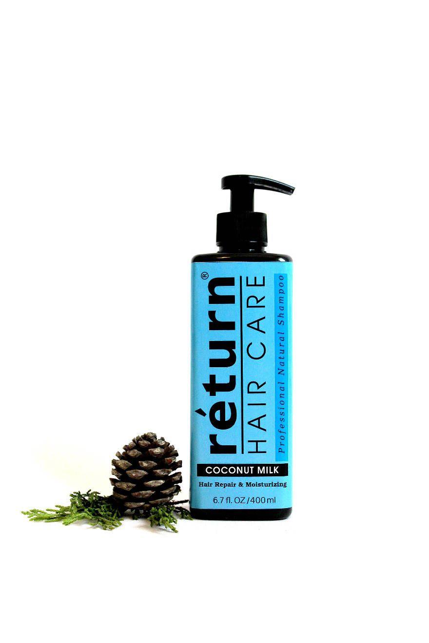 Organic Anti Hair Loss Shampoo / SLS Free Shampoo/ Natural Hair Care Shampoo/ Sulfate Free Shampoo/ Handmade Shampoo/ Coconut Shampoo