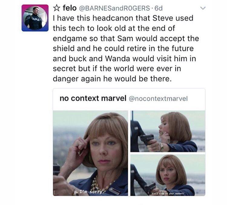 Pin By Abigail Harrison On Marvel Marvel Funny Marvel Jokes Marvel Avengers