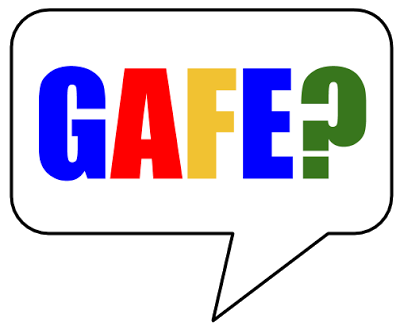 Gafe Form  Google Resources  Google Gafe Apps For Education