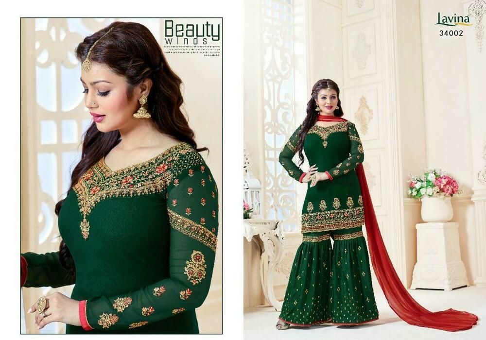 Kameez Salwar Suit Readymade Indian Pakistani Dress Designer Wear Party Shalwar Woodlandhideawaypark Co Uk