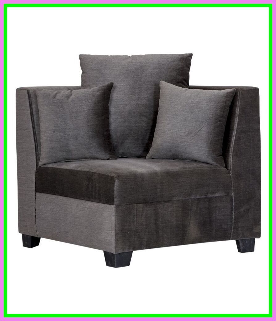 127 Reference Of Sofa Set Side Puffy In 2020