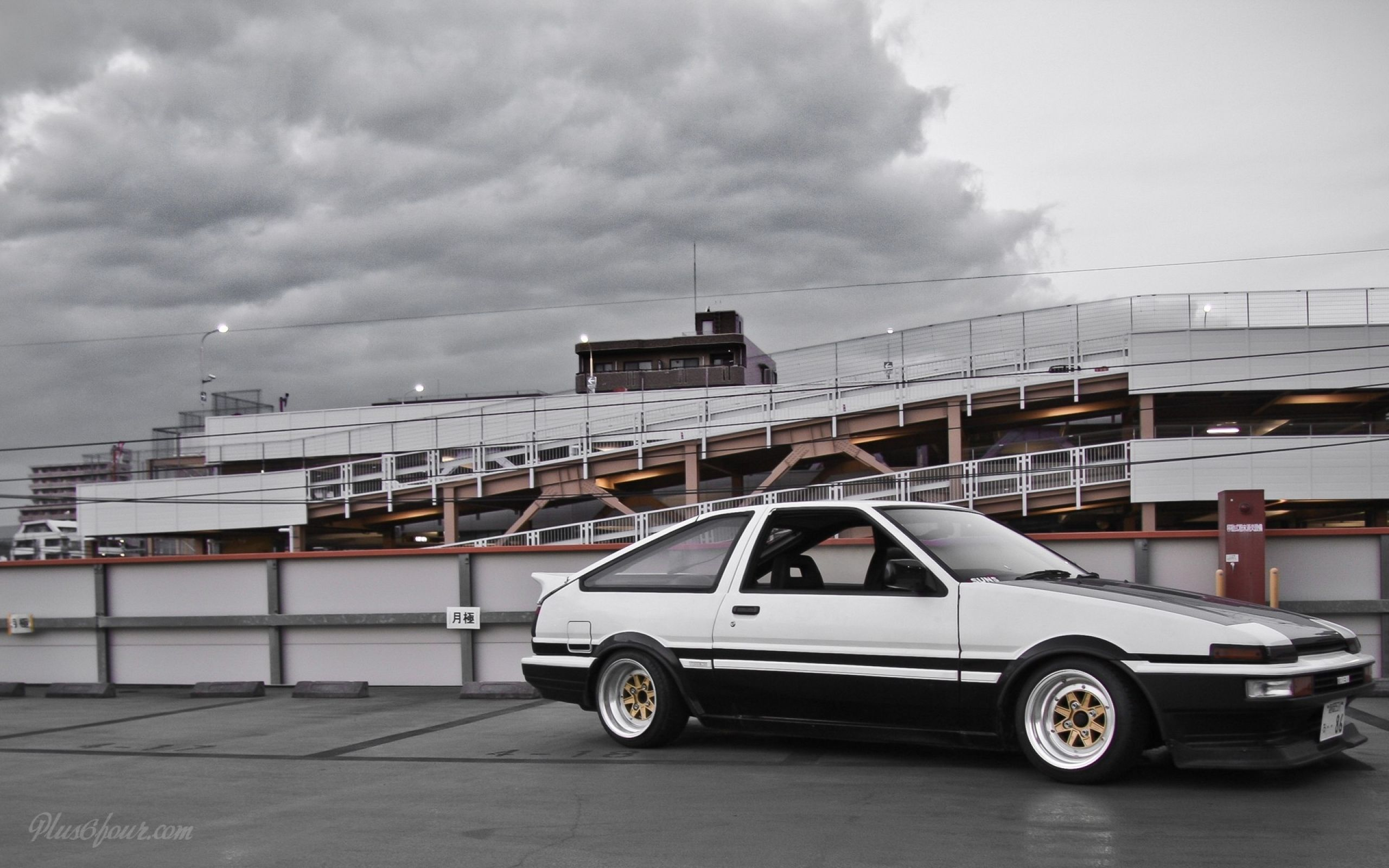 Free Toyota Corolla Ae86 Wallpaper Hd Wallpapers Background Photos