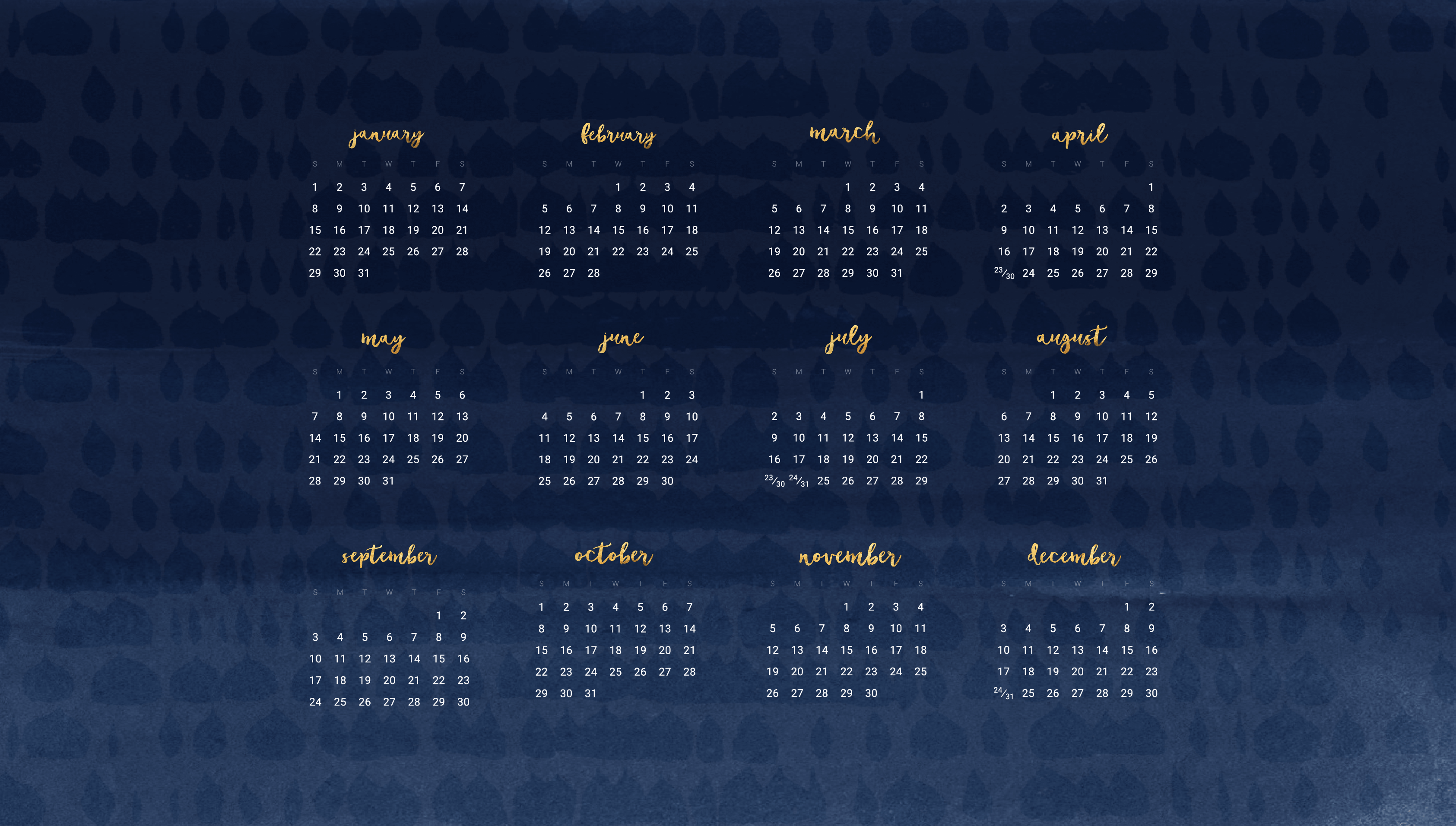 Free 2017 Desktop Wallpaper Calendars Desktop Wallpaper Calendar Wallpaper Desktop Wallpaper