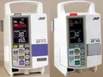 Buy Infusion Pump Online at Best Prices in India  Find