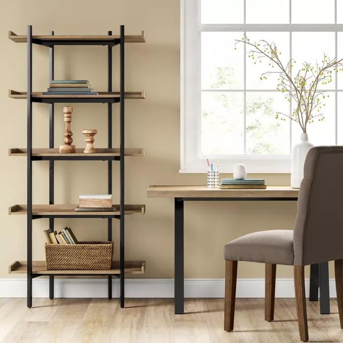 Pin On Nyc Apt Furnitures 2020