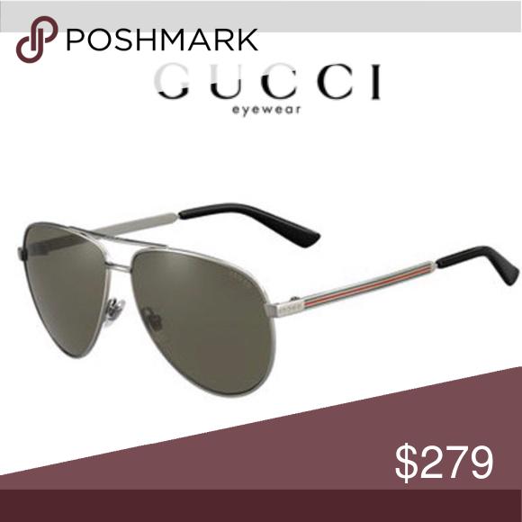 d2944395d9036 Gucci Sunglasses 🆕 Model GG2281 s 🚻 Brand 🆕❗ 💯% Authentic❗