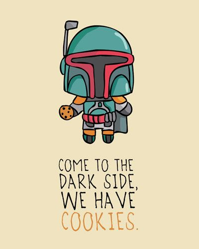 die besten 25 boba fett zitate ideen auf pinterest boba fett shirt anakin darth vader und. Black Bedroom Furniture Sets. Home Design Ideas