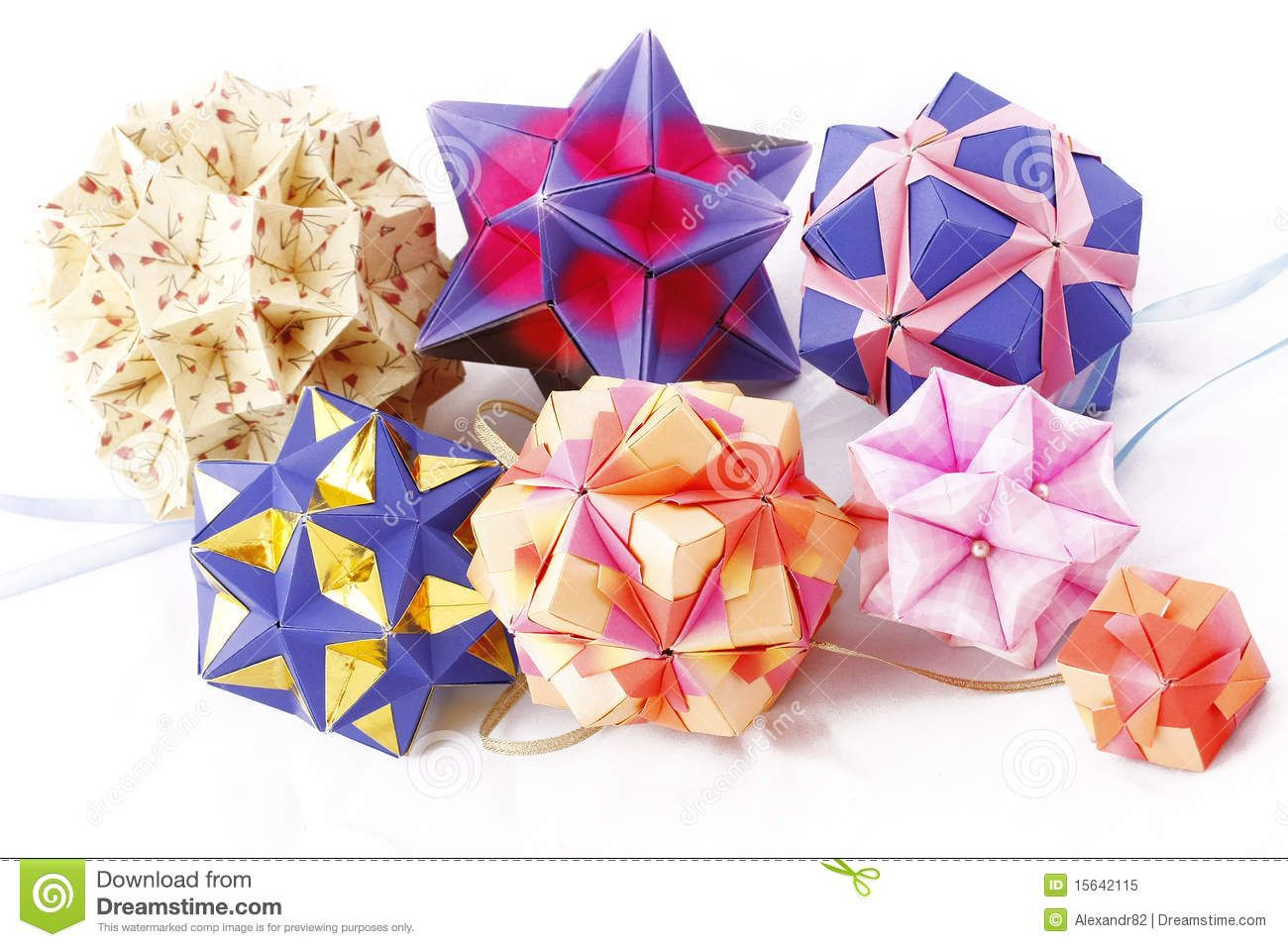 27 Amazing Photo Of Origami Kusudama Ball Tutorial Easy Bird Curler Diagram Me Craftsorigami Pinterest Paper Made Balls