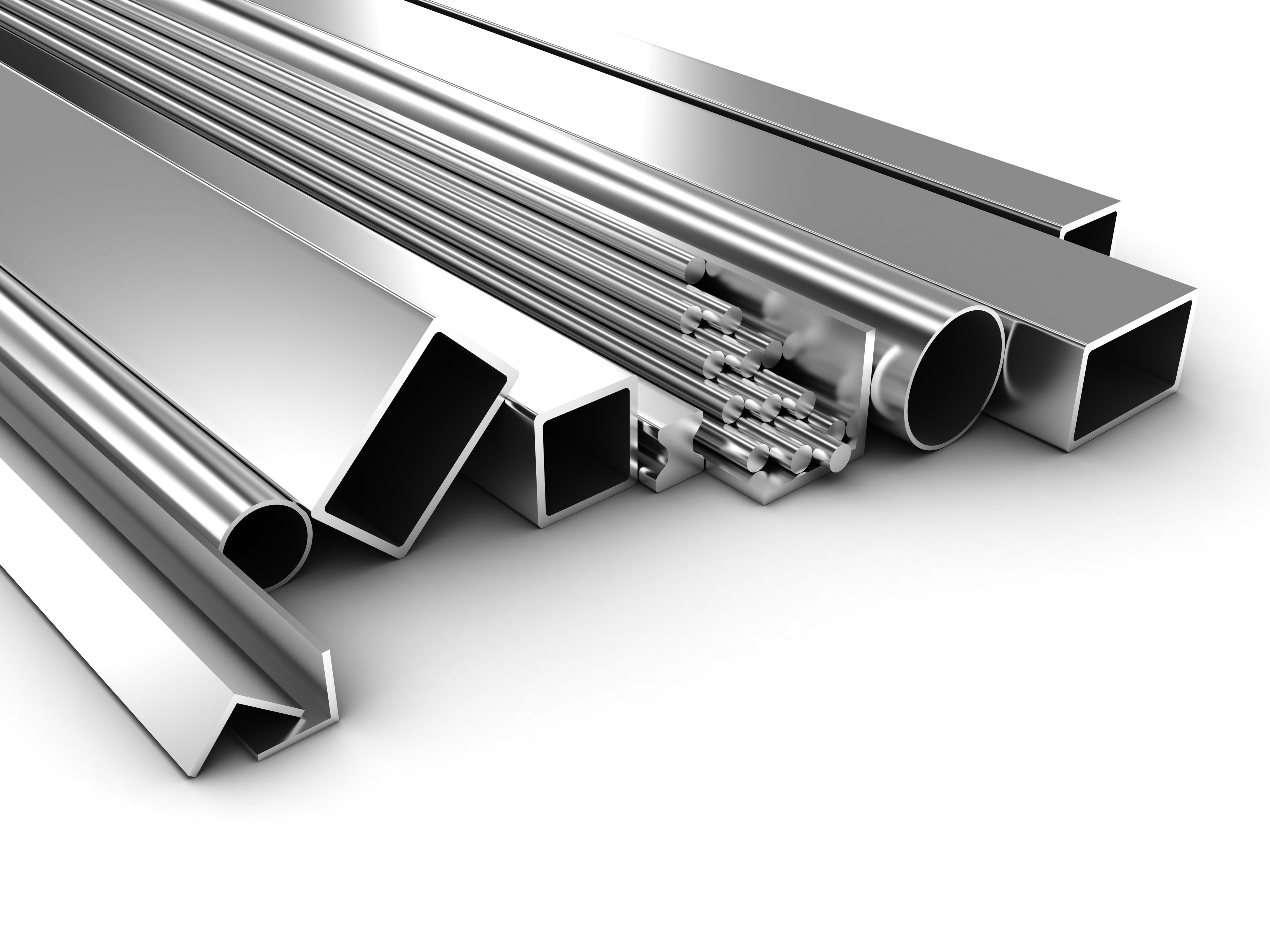 Pin On Metal Suppliers