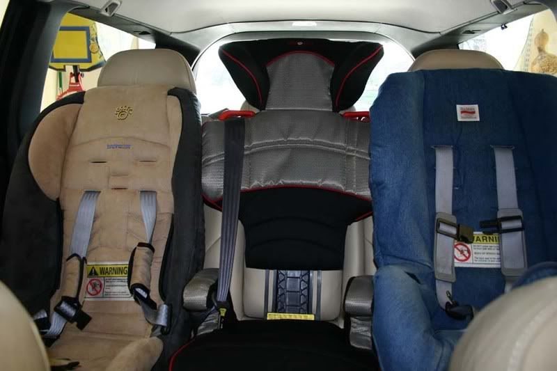 list of vehicle car seat combos that fit 3 across many many many listed lindsrego life. Black Bedroom Furniture Sets. Home Design Ideas