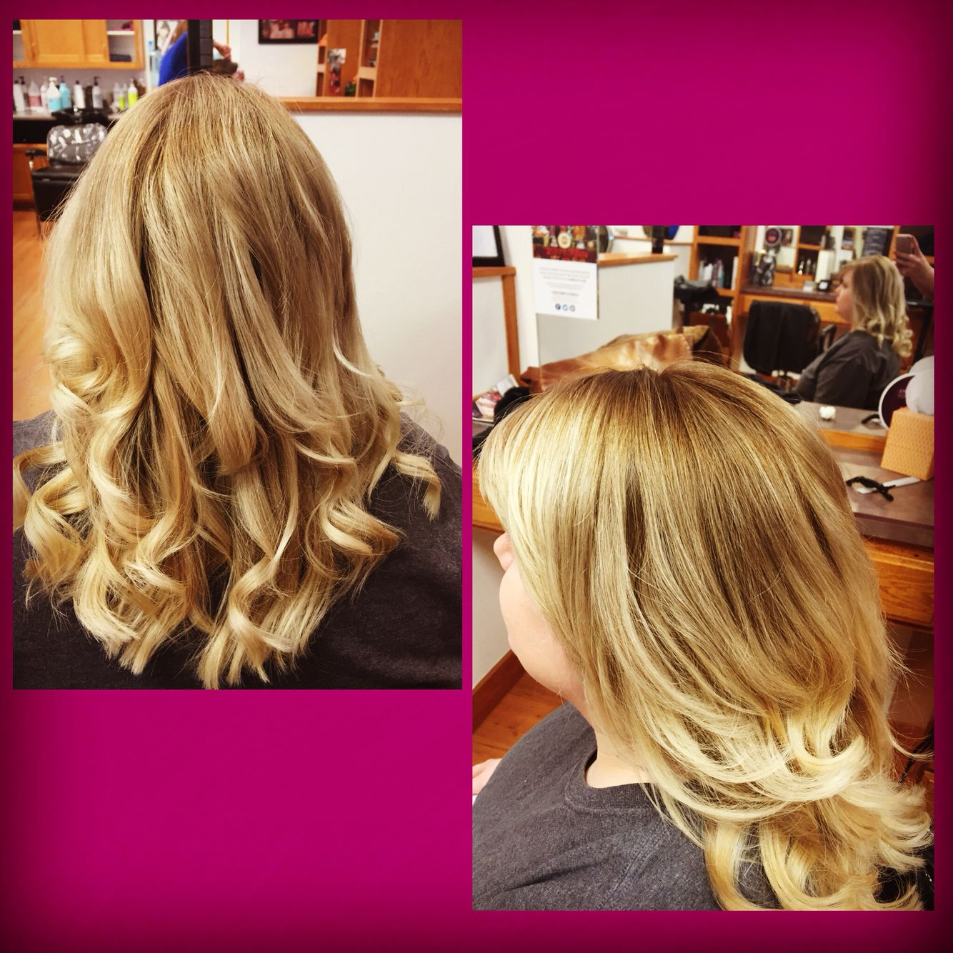 Hair Salons In Missoula Hairstyle For Daily - Haircut missoula