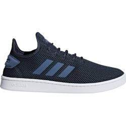 Photo of Adidas men's court adapt shoe, size 44 in trablu / tecink / ftwwht, size 44 in trablu / tecink / ftwwht