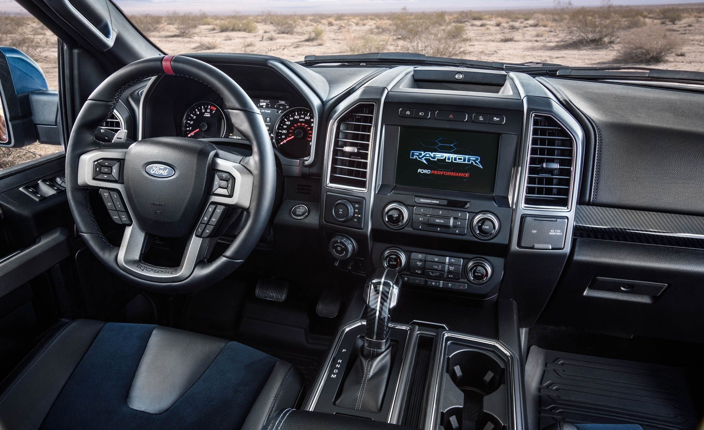 2019 Ford F150 Raptor Price With Images Ford Raptor Ford F150