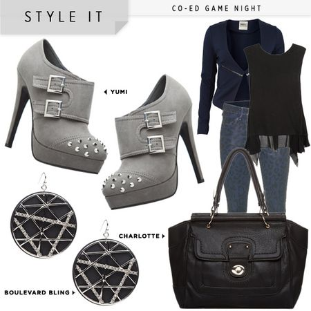 Women S Shoes Boots Wedges Pumps Flats Sandals And Handbags Pleasure Clothing Fashion Footwear Design Women