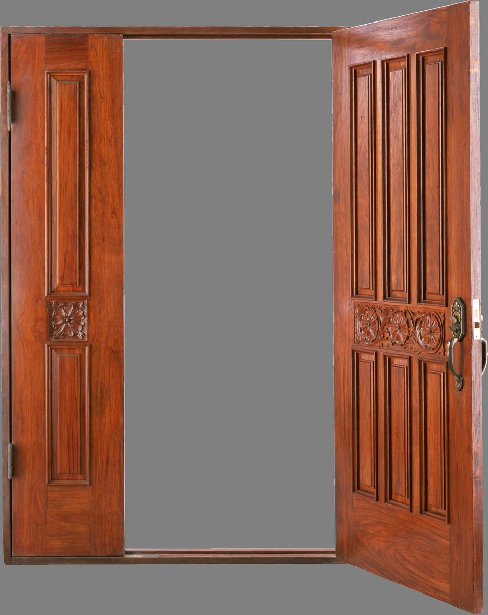 Door Png Image Doors Wood Doors Tall Cabinet Storage