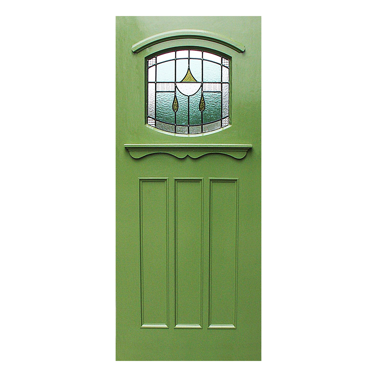SOD11 The Savoy  sc 1 st  Pinterest & SOD11 The Savoy | Front doors | Pinterest | Shop doors Front ...