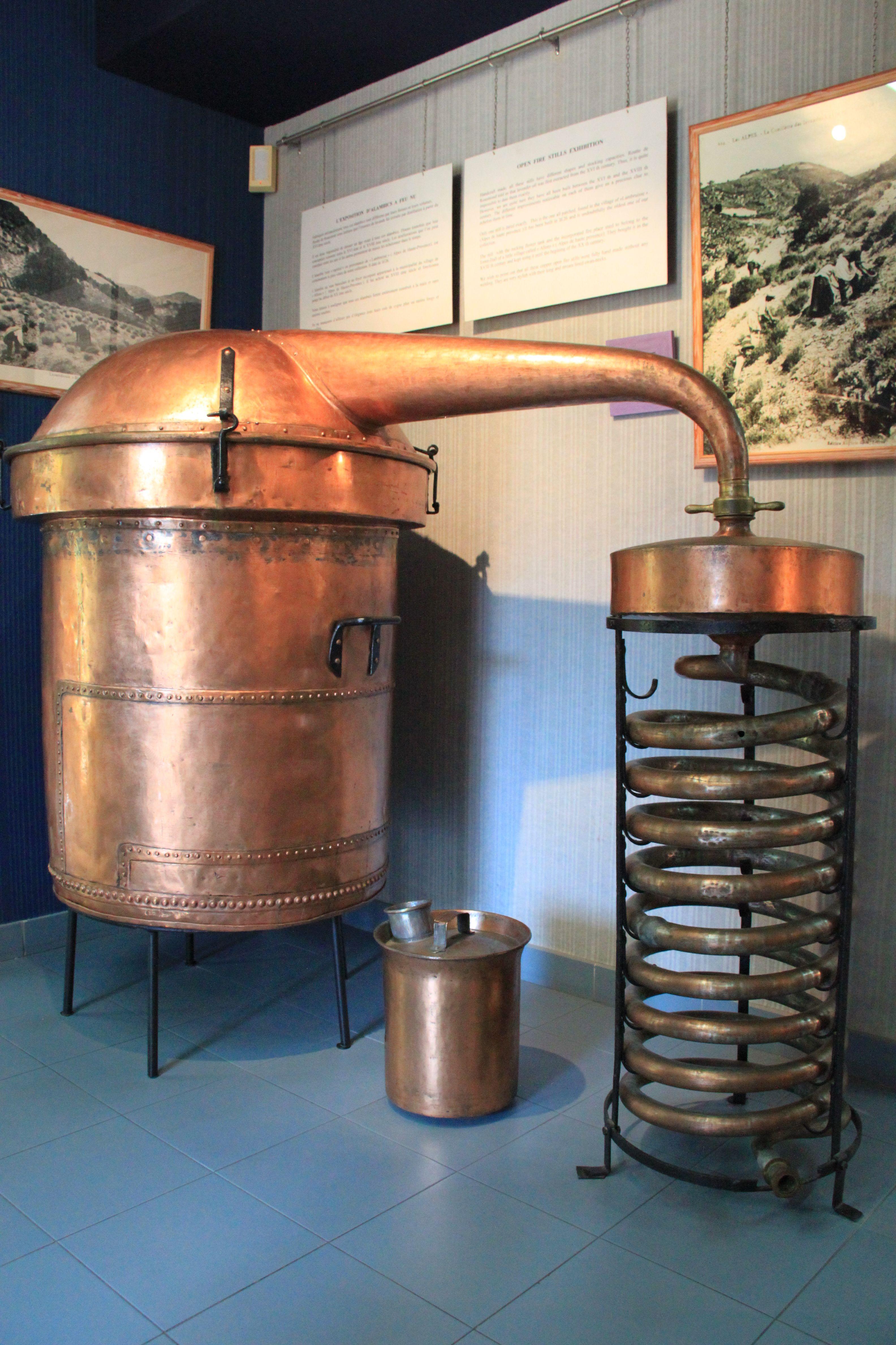Copper Still Google Search Pot Still Whiskey Still Alcohol Still
